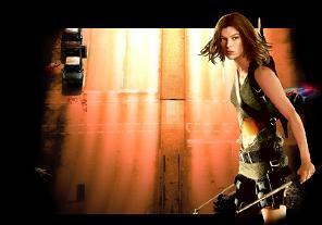 Resident Evi...