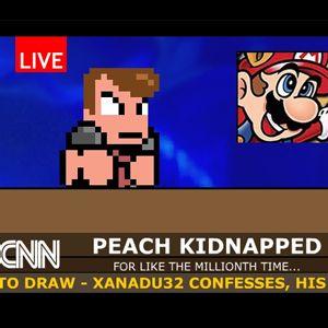CNN special ...