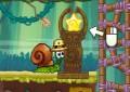Snail Bob 8...