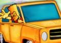 Simpson Drif...