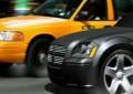 Miami Taxi ...