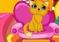 Kitty Beaut...