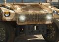 War Truck 3D...