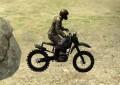 Sports Bike ...