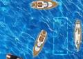 Azure Bay do...