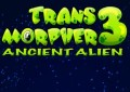 Transmorpher...