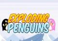 Exploding Pe...