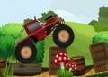 Truck Farm F...