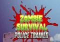 Zombie Kille...