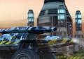 Alien Cars 3...