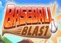 Baseball Bla...