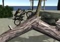Bike Tricks Hawaii Trails