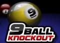 9 Ball Knock...