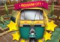 Rickshaw Cit...