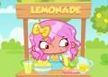 Lemonade Sta...