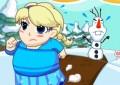 Elsa Field L...
