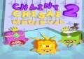 Chainy Chisa...