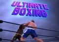 Ultimate Box...