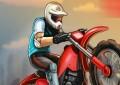 MotoX Fun R...
