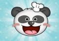 Pe�ujte o pandu