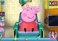 Peppa Pig Do...