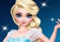 Elsa Glass S...