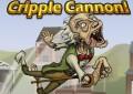 Cripple Cann...