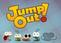 Jump Out!: Work Shop