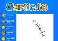 Gartic IO