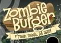 Zombie Burge...
