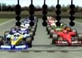 Grand Prix T...