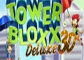 Tower Bloxx ...