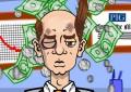 Bailout Bonu...