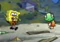 Spongebob an...