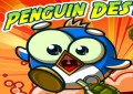 Penguin Dest...