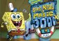Spongebob Kr...