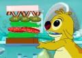 625 Sandwich...