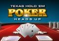Texas Hold E...