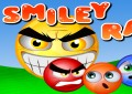Smiley Rage