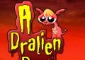 A Dralien Da...