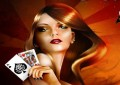 Hot Casino B...
