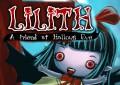 Lilith - A f...