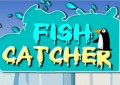 Fish Catcher