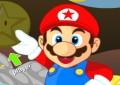 Super Mario ...