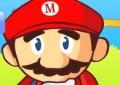 Mario War