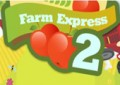 Farm express...