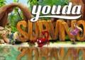 Youda Surviv...