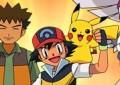 Pokemon Towe...