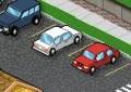 Traffic Comm...