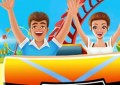 Rollercoaste...